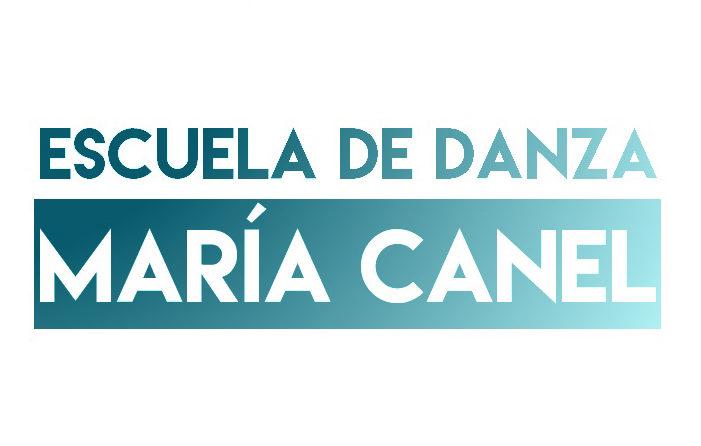Escuela de Danza María Canel